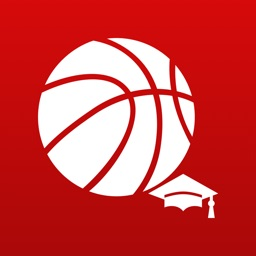 Scores App: College Basketball