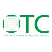 OTC Mobile
