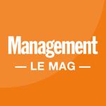 Management le magazine pour pc