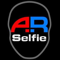 AR   Selfie