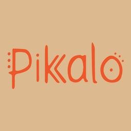 Pikalo