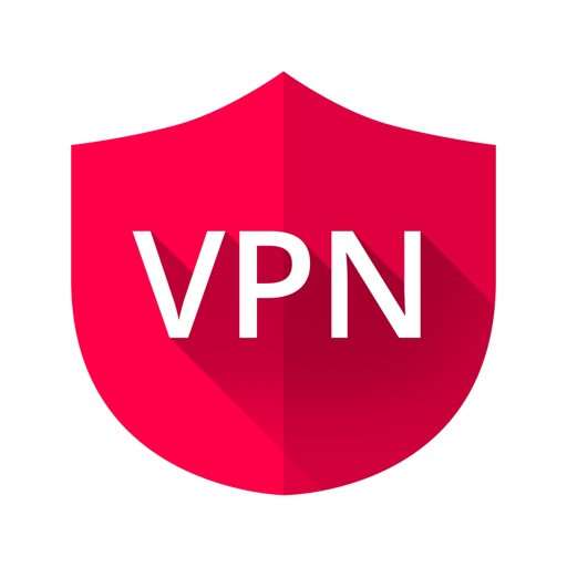 VPN USA™  Fast x Unlimited VBN
