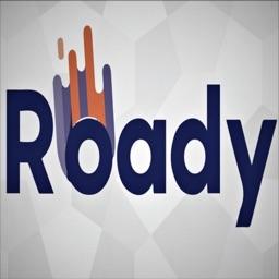 Roady User