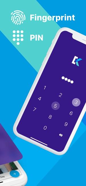 ⭐ Keepsafe premium apk free download | Keepsafe Premium Apk
