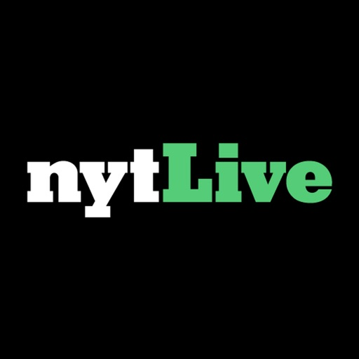 NYTLive Conferences