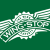 Wingstop - Wingstop Restaurants, Inc.