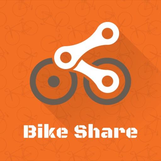 Bike - Share