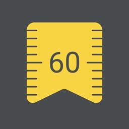 PEP: Weight loss - tracker