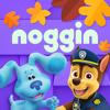 Noggin Preschool Learning App - Nickelodeon