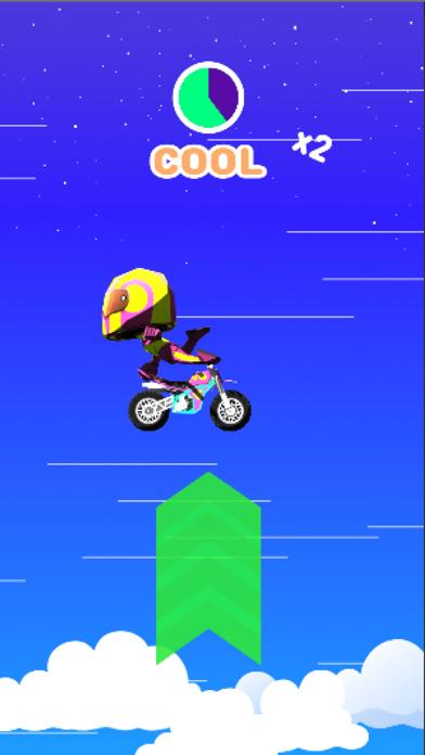 Moto Circusのおすすめ画像2