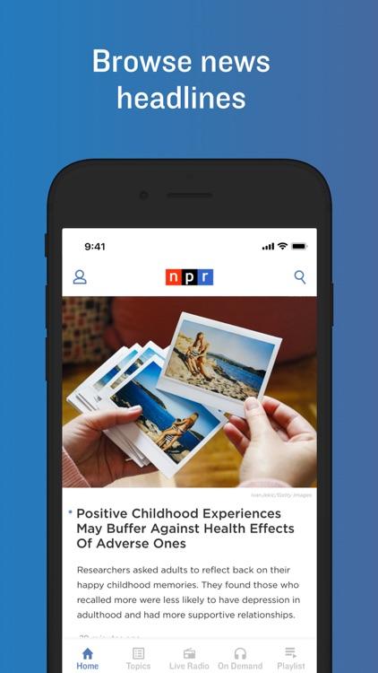 NPR screenshot-0