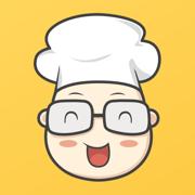 烘焙帮-100%成功的烘焙下厨神器