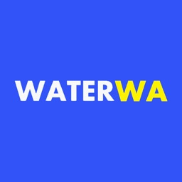 Waterwa واتروا Water Delivery