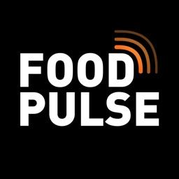Food Pulse