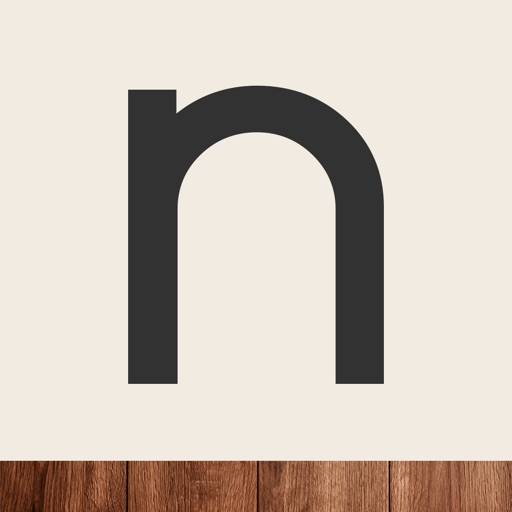 フォトブック印刷 ノハナ(nohana)毎月1冊もらえる