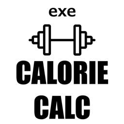 ダイエットPFC&カロリー計算機