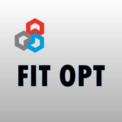 FIT OPT