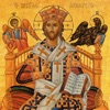 Eastern Orthodox Bible - iPhoneアプリ