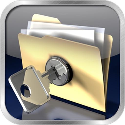 Private Photo Vault - Pic Safe iOS App