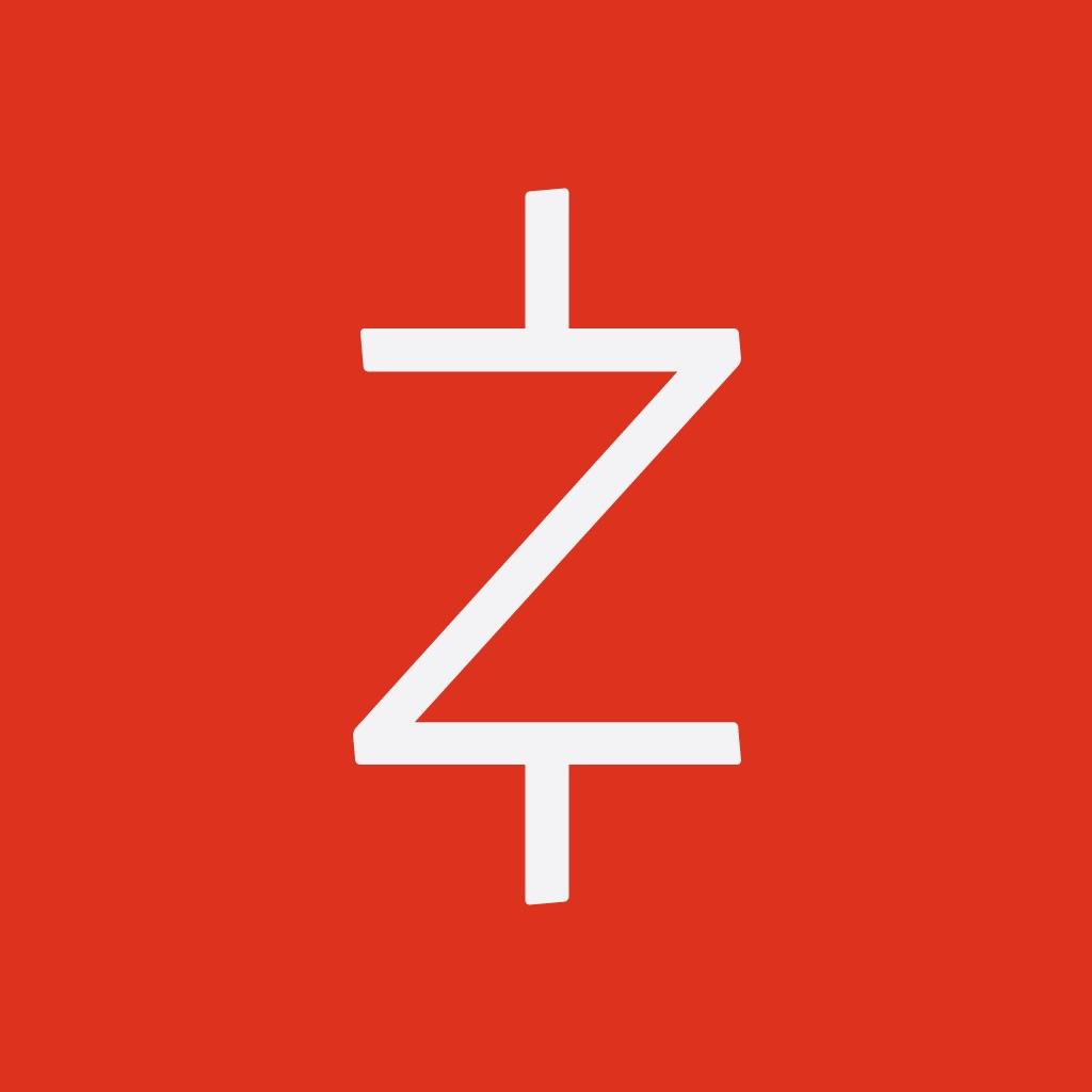Zenmoney: spending tracker