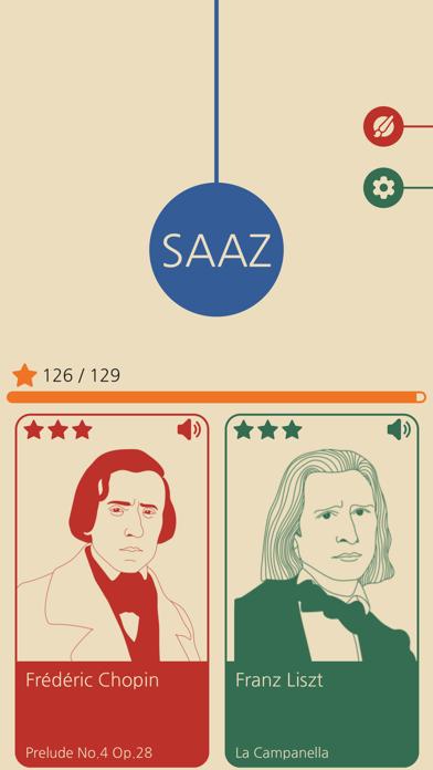 SAAZ free Resources hack