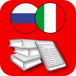 Russian-Italian Dictionary