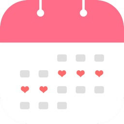 Period Tracker by PinkBird