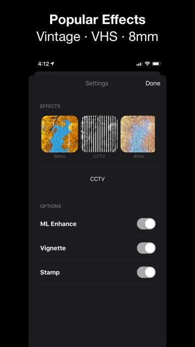 PhotoML Enhancer screenshot 6