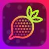 BEET - Drum Machine Game - iPhoneアプリ