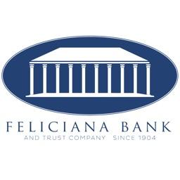 Feliciana Bank and Trust