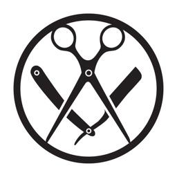 Cercle des coiffeurs