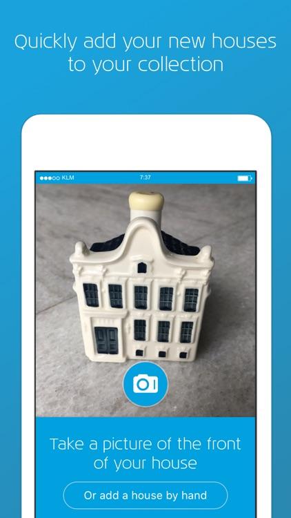 KLM Houses screenshot-4