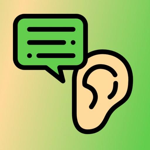Deaf-Mute Communication Helper