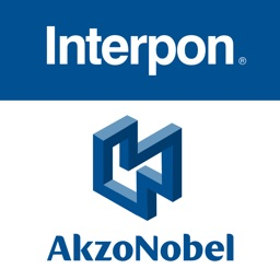 AkzoNobel Powder Coatings