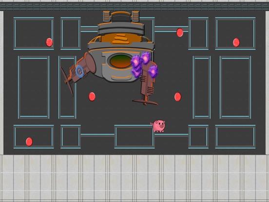 Turdbots screenshot 3