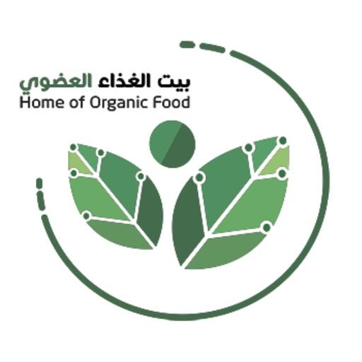 Tabuk Organic icon