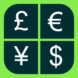 Currency Converter , Exchange
