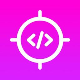 Inspectory - HTTP editor