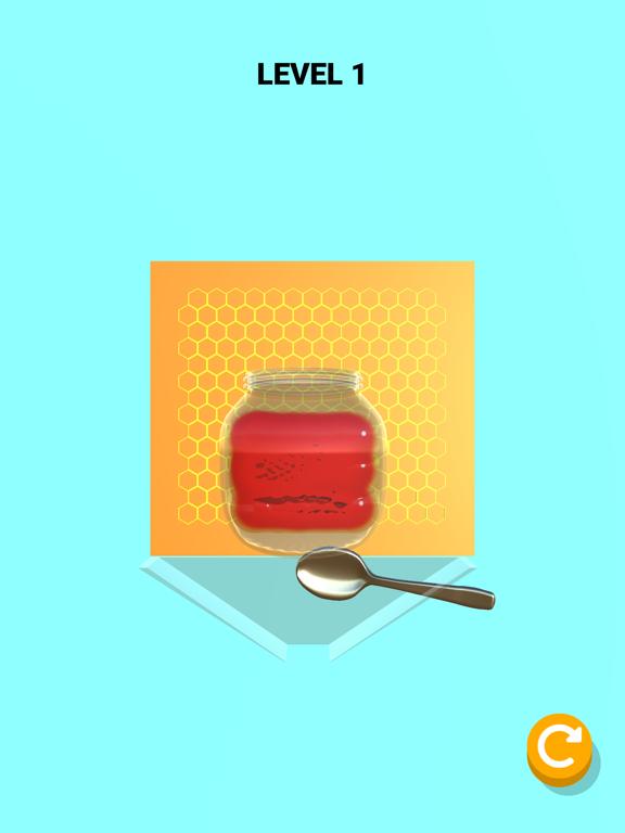 Honey Harvest! screenshot 6