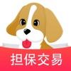 宠物市场-专业的宠物交易平台