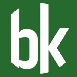 Book Keeper Accounting