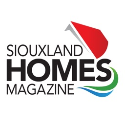 Siouxland Homes