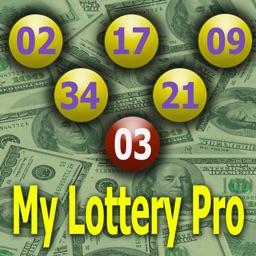 My Lottery Pro