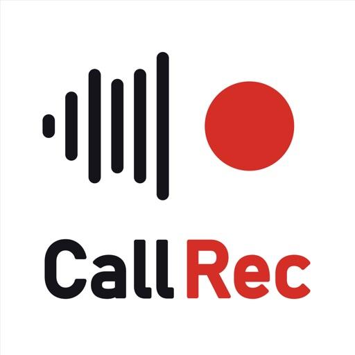 Запись телефонных звонков 24
