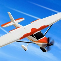 Codes for Sky Plane Flight Simulator 3D Hack