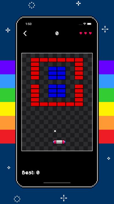 Arcadia - Arcade Watch Games screenshot 6