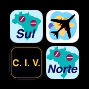 eAviation - Brasil