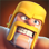 Clash of Clans