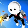Mr Trigger 3D - Bullet Masters - iPhoneアプリ