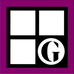 The Guardian Puzzles